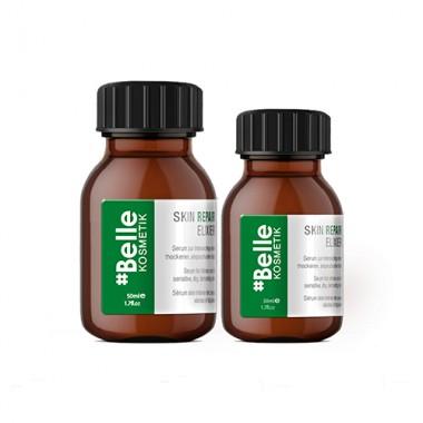 스킨 리페어 엘리시어 (Skin Repair Elixier)