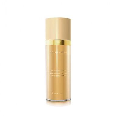 골든 스킨 클렌징 크림 (Golden Skin Cleansing Cream)