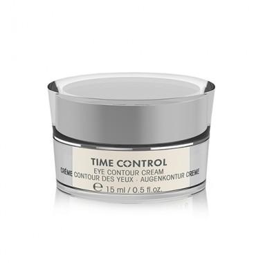 타임 컨트롤 아이 컨투어 크림 (Time Control Eye Contour Cream)
