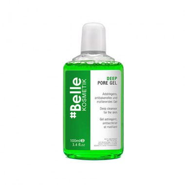 딥 포어 젤 (Deep Pore Gel) 100ml
