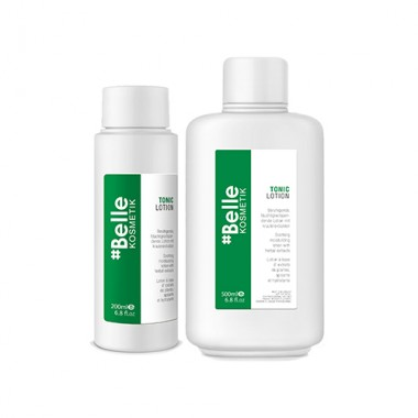 토닉 로션 (Tonic Lotion) 200ml/500ml