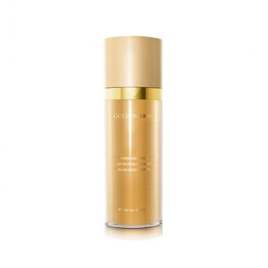 골든 스킨 케어 페이스 로션 (Golden Skin Care Face Lotion)