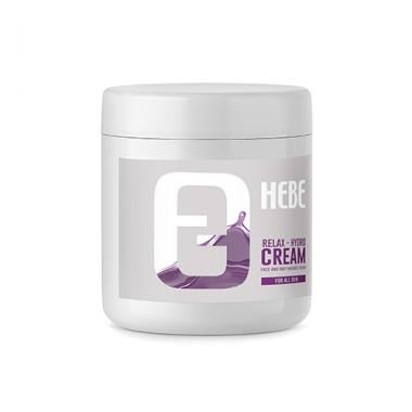 릴렉스 하이드로 크림 (Relax Hydro Cream) 1,000ml