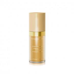 골든 스킨 리프팅 세럼 (Golden Skin Lifting Serum)
