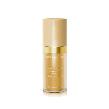 골든 스킨 리프팅 세럼 (Golden Skin Lifting Serum) 30ml