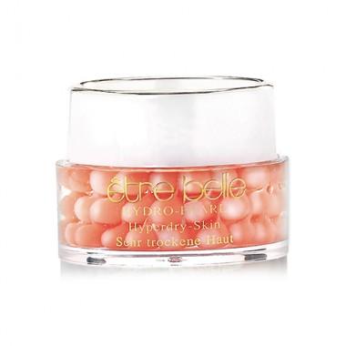 하이드로 펄 하이퍼 드라이 스킨 (Hydro Pearl Hyper Dry Skin) 50ml